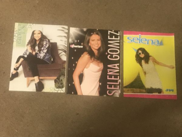 Selena Gomez Posters