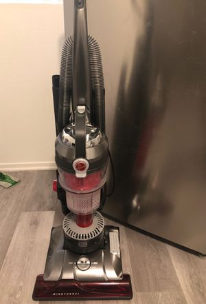 Hoover vacuum high performance for Sale in Corona, CA