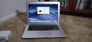 "MacBook Air 13"" 2015 $350 for Sale in Ontario, CA"