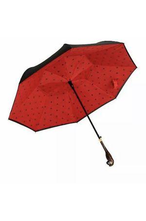 Disney Mary Poppins polkadot Umbrella for Sale in Temple City, CA