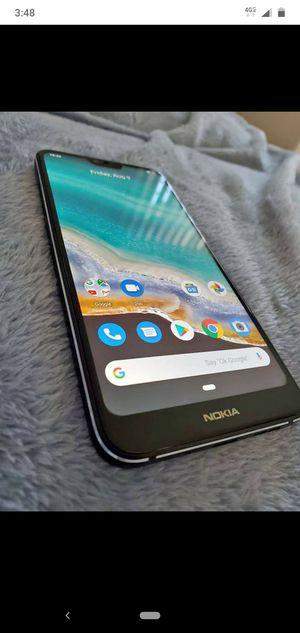 Unlocked phone for Sale in Sunbury, PA