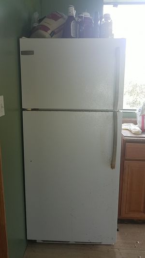 Frigidaire for Sale in Mountain View, HI