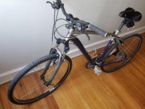 Specialized Crosstrail Hybrid Bike for Sale in Philadelphia, PA