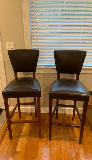 Bar stools for Sale in Winthrop, MA