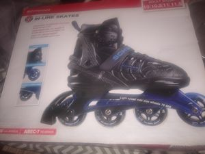 Schwinn In Line Skates for Sale in Monroe, LA