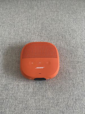 Bose Bluetooth Speaker for Sale in Los Angeles, CA