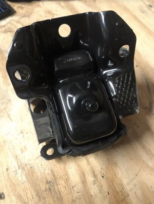 Chevy/gmc motor mount brackets for Sale in Plant City, FL