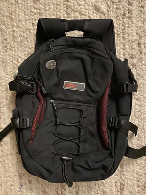 STM Laptop Travel Backpack for Sale in Culver City, CA
