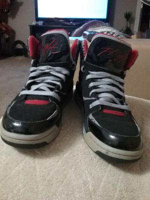 Air Jordan flight 2011 for Sale in Cheney, KS