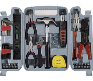 Tool Set 130 pieces for Sale in Beltsville, MD