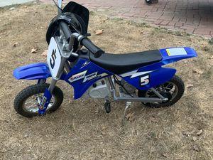 Kids Razor MX350 for Sale in Cupertino, CA