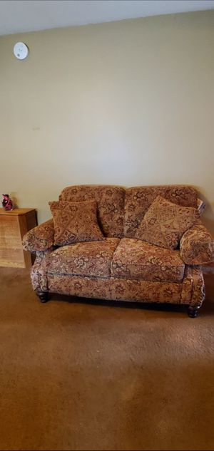 CASH ONLY LOCATION WICHITA KANSAS for Sale in Wichita, KS