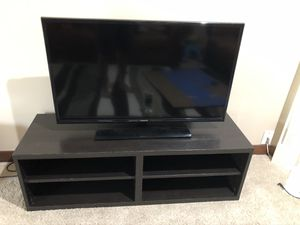 Samsung LED 40 inch TV for Sale in Bothell, WA
