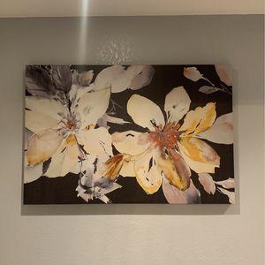 Wall Art for Sale in Alameda, CA