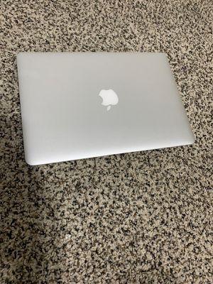 Macbook Air 13▪️intel core i3▪️ 4Gb ram▪️128gb ssd for Sale in Doraville, GA