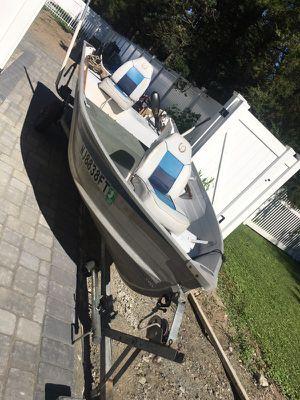 Boat for Sale in Wayne, NJ