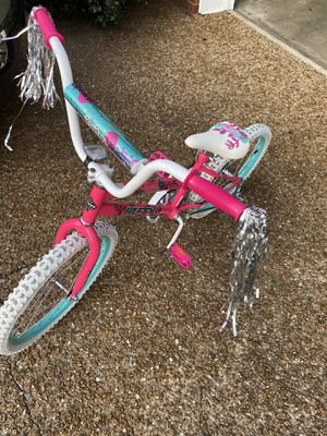 Girls Bike for Sale in Hendersonville, TN