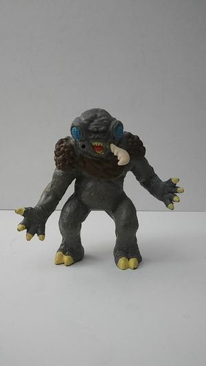 Dungeons And Dragons Umber Hulk Action Figure (876-0400) for Sale in Pompano Beach, FL