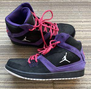 Nike Jordan 1 Flight for Sale in Chesapeake, VA