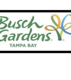 Busch Garden for Sale in Belle Isle,  FL