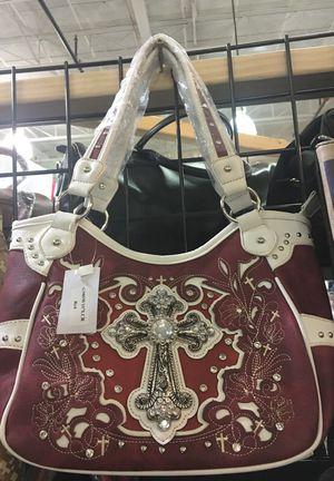 Cross handbag for Sale in Dearborn Heights, MI