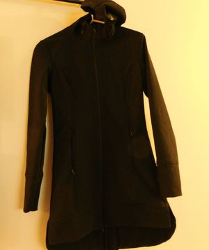 Jacket with hoodies for Sale in North Olmsted, OH