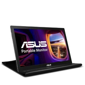 ASUS Portable Monitor for Sale in Sahuarita, AZ