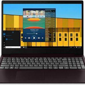 """Lenovo IdeaPad S145   Black   15.6"""" Screen   Open-Box for Sale in Richmond, TX"""