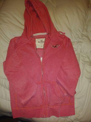 Junior's zip-up hoodie jacket for Sale in Macomb, MI