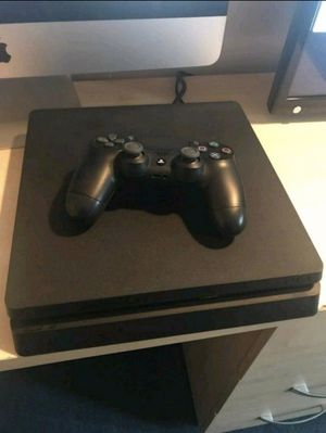 Ps4 playstation 4 for Sale in Homestead, FL