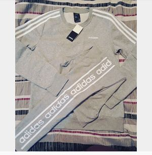 Womens Adidas fit for Sale in Dallas, TX