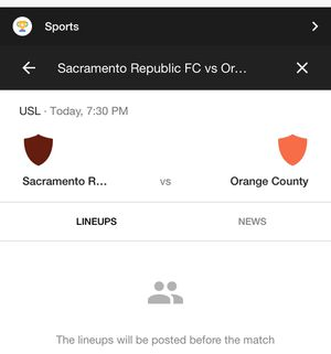 4 tickets to tonight's game for Sale in Orangevale, CA
