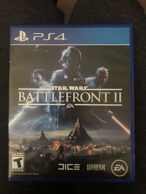 PS4 Games for Sale in Prospect, CT