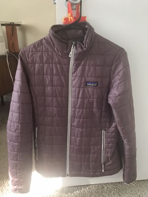 Women's Patagonia Jacket for Sale in Nashville, TN