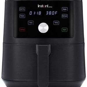 Instant Vortex Air Fryer 4 in 1 for Sale in El Paso, TX