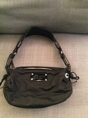 Kate Spade handbag for Sale in VA, US