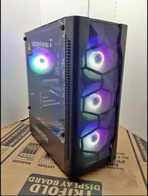 Gaming PC for Sale in Plymouth, WI