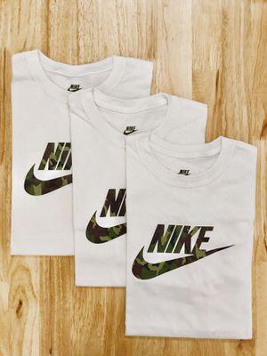 Nike for Sale in Wesley Chapel, FL