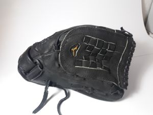 "MIZUNO BASEBALL GLOVE 12"" MMX 123P for Sale in Riverside, CA"