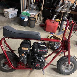 Mini Bike for Sale in Sylmar, CA