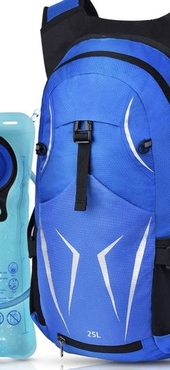 Hydration Backpack for Sale in Chandler,  AZ