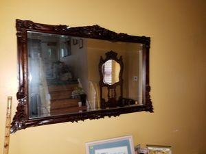 Antique furniture for Sale in Mount Laurel, NJ