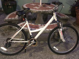 Tamarack Bike for Sale for Sale in Miami,  FL