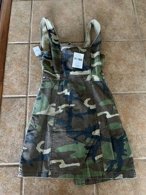 Women's dress small for Sale in La Mesa, CA