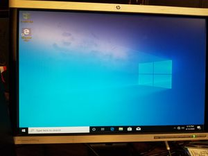 Dell Optiplex 980 for Sale in CANAL WNCHSTR, OH