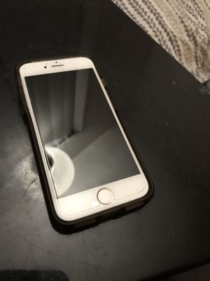 iPhone 6 for Sale in Redlands, CA