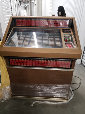 90s juke box CD's with R&B selections for Sale in Dallas, TX