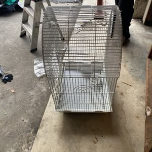 Bird Cage for Sale in Alexandria, VA
