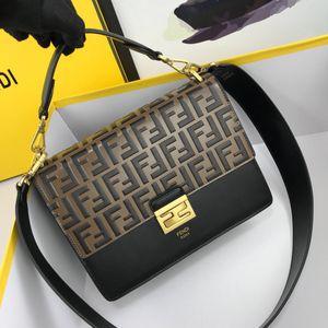 Fendi Bag for Sale in St. Cloud, MN
