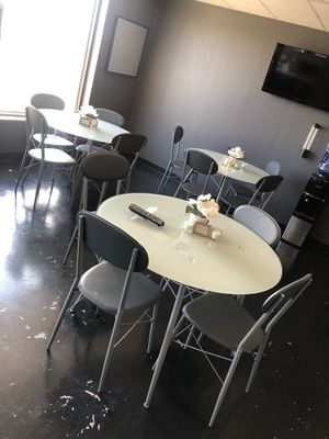 Getting rid of BREAK ROOM BY THURSDAY for Sale in Arlington, TX